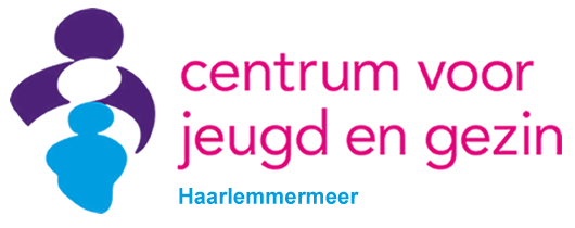 Centrum Jeugd & Gezin - Haarlemmermeer