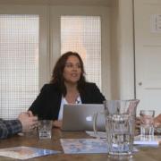 Webinar Villa Pinedo voor gescheiden ouders