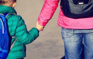 Webinar Hoe help ik mijn kind de scheiding door?