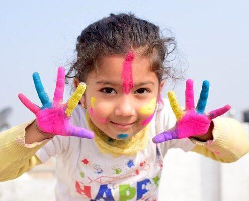 CJG-webinar Meebouwen aan zelfvertrouwen van kinderen